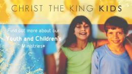 kids-ad