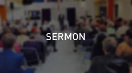 sermon-image
