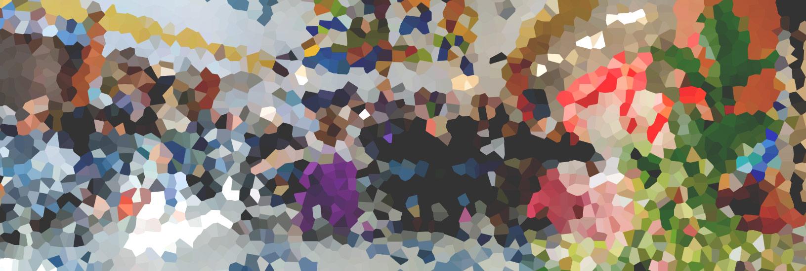 banner-service-mosaic
